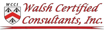 Walsh Certified Consultants | Walsh Certified Consultants, Inc.